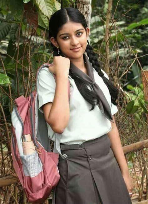 kerala school girls nude